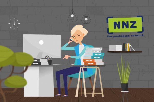 NNZ-CRM-Intro.00_00_05_04.Still002